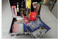 調查取樣工具箱/安裝調試培訓 JZ-178