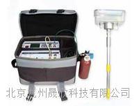 可燃气体测定仪/便携式可燃气体检测仪 JZ-JF-2215型