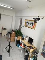 便攜型植被蓋度攝影測定儀