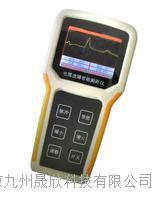 便攜電纜故障測距測定儀 JZ-260