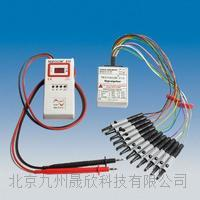 電纜查線對線器