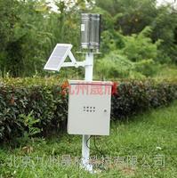 天津小型雨量設備 JZ-YL