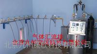 全自动乙炔汇流排   JZ-2.5
