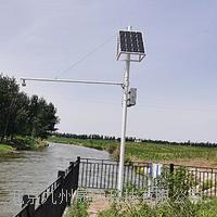 一體雷達流量測定儀 JZ-L600