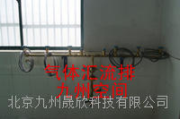 北京汇流排组装 JZ-YQ系列