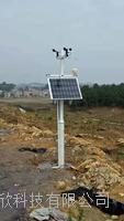 北京多參數氣象系統 JZ-QSX