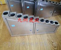 北京市風沙采樣設備 JZ-FSY