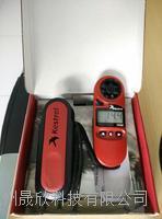 風速計 NK3000