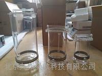 有機玻璃采水器價格 JZ-5L