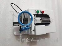北京小鼠尾注射靜脈顯像速測儀 JZ-WJXY