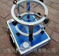 便攜混凝土彈性模量測定儀  JZ-HNT11