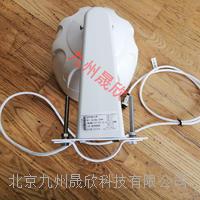 多要素空氣質量傳感器 JZ-WGC