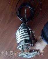 九州晟欣多参数超声波气象系统 JZ-600M