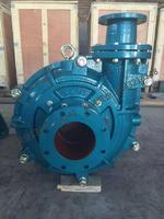 大型吸砂泵,耐磨吸砂泵,專業吸砂泵生產廠