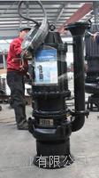 泥漿泵生產廠家價格