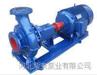 泥漿泵型號