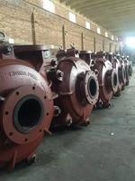 專業生產砂礫泵,砂礫泵型號及配件