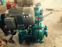 *新型耐磨泥漿泵,耐磨泥漿泵型號