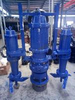 耐磨抽沙泵,耐磨抽沙泵型號及選型