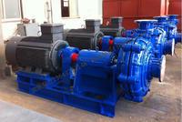 泥砂泵,泥砂泵型號,潛水式泥砂泵