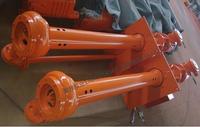 液下渣漿泵,液下渣漿泵生產廠家