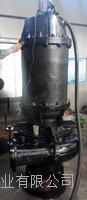 6寸吸砂泵廠家,6寸左手视频app官网耐磨吸砂泵價格 齊全