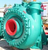 耐磨/高效/大型/小型/上等挖泥泵廠家價格 齊全