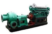 耐磨/高效/大型/小型/上等挖泥泵廠家價格