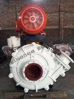 4寸吸沙泵,6寸吸沙泵,8寸吸沙泵生產廠及價格