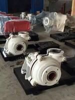 渣漿泵廠家,渣漿泵型號