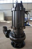 4寸吸砂泵廠家