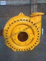 柴油機抽砂泵生產廠家