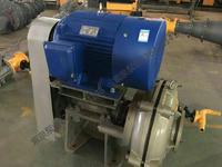 高揚程吸砂泵生產廠家
