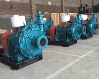 合金抽砂泵供應商