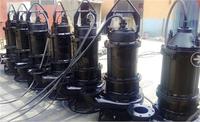 沉澱池抽沙泵價格