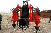 4寸潛水渣漿泵生產廠家