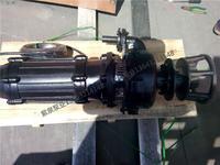 14寸潛水渣漿泵