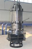 8寸潛水渣漿泵供應商