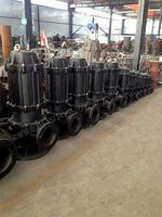 耐磨泥漿泵廠家
