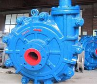 26寸挖泥泵製造商
