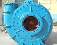 30寸挖泥泵生產廠家