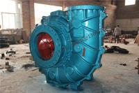 耐磨挖泥泵生產廠家