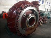 20寸挖泥泵生產廠家