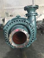 500mm挖泥泵製造商