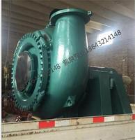 挖泥泵供應商