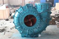 20寸挖泥泵生產公司