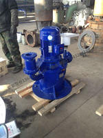 立式抽砂泵生產公司