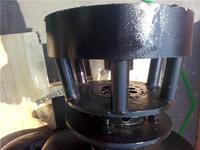6寸抽砂泵生產公司