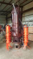 16寸抽砂泵生產商