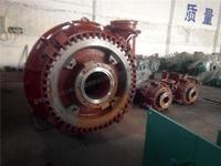 海底抽砂泵生產企業